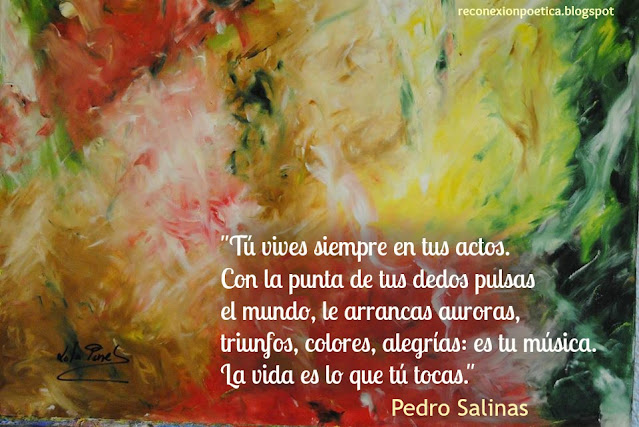 blogdepoesia-poesia-miguel-angel-cervantes-colores