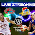 LIVE STREAMING: Ginebra vs Magnolia 2019 PBA Philippine Cup