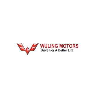Lowongan Kerja Wuling Motors Indonesia Terbaru