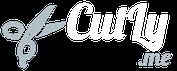 CutLy