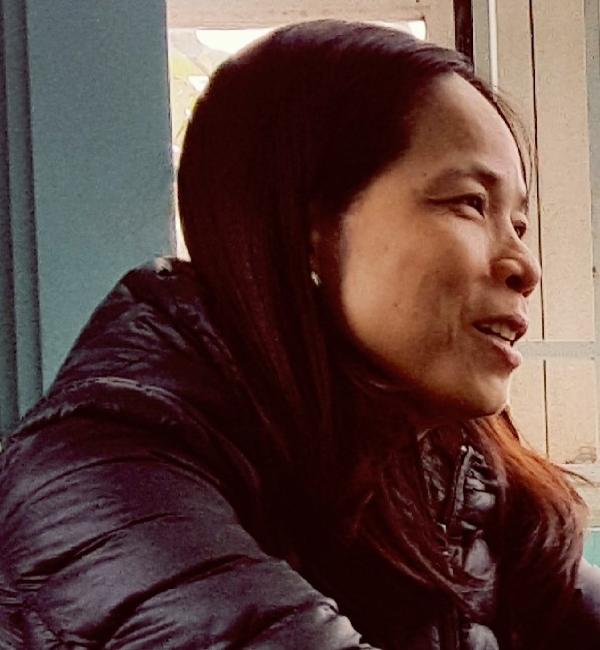 PGS.TS NGUYỄN THỊ MINH: Phó Giám đốc Trung tâm ươm tạo công nghệ nông nghiệp, giảng viên bộ môn Vi sinh vật, Khoa Môi trường thuộc Học viện Nông nghiệp Việt Nam.