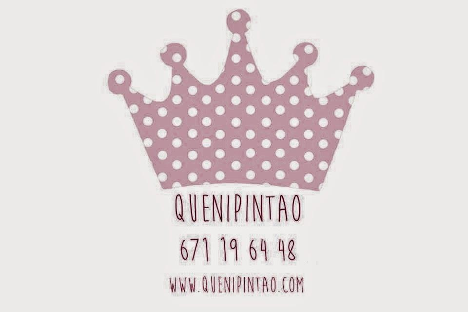 Quenipintao Sevilla : letras bonitas y trajes de flamenca espectaculares