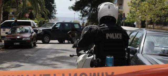 Πατέρας «έκλεισε ραντεβού» με τον επίδοξο βιαστή της 12χρονης κόρης του και τον «συνέλαβε»