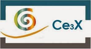 ce3x Certificados Energéticos Málaga