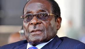 Zimbabwe crisis: President Robert Mugabe demands honorable exit