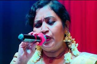 Vanthaalum Vanthaandi Rajah – Karaoke – Swiss Ragam