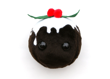 http://www.ablackbirdsepiphany.co.uk/2016/11/christmas-pudding-plush-sewing-pattern.html