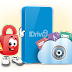 Freeware Online Data Backup Apps 'IDrive Classic' for Win