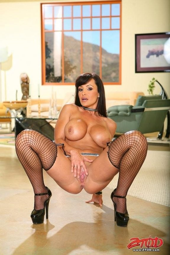 Lisa Ann Hardcore, Lisa Ann Pictures and tagged anal, ass, ass fucked, big tits, blowjob, cumshot, facial,