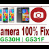 G530H_FIX CAMERA-WIFI FIRMWARE