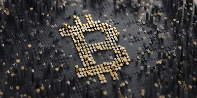 Manfaat Bisnis Bitcoin