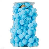 http://scrapkowo.pl/shop,tasma-pompony-3m-niebieskie,5912.html