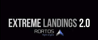 Extreme Landings Pro Mod Apk + Data v3.5.9 Free Purchase Everything Terbaru