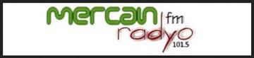 EYNESİL MERCAN FM