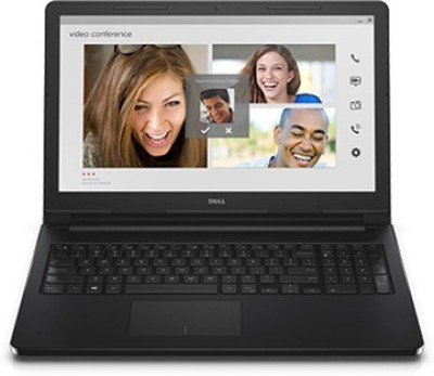 Notebook dell inspiron 3542 (15 3542). Download drivers for.