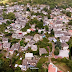 Τσεπέλοβο:Το στολίδι του Ζαγορίου![βίντεο]