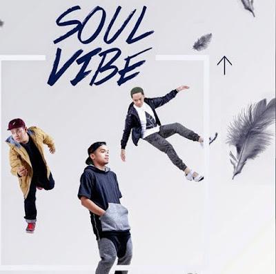 Download Lirik Lagu Soulvibe Penjaga Hati