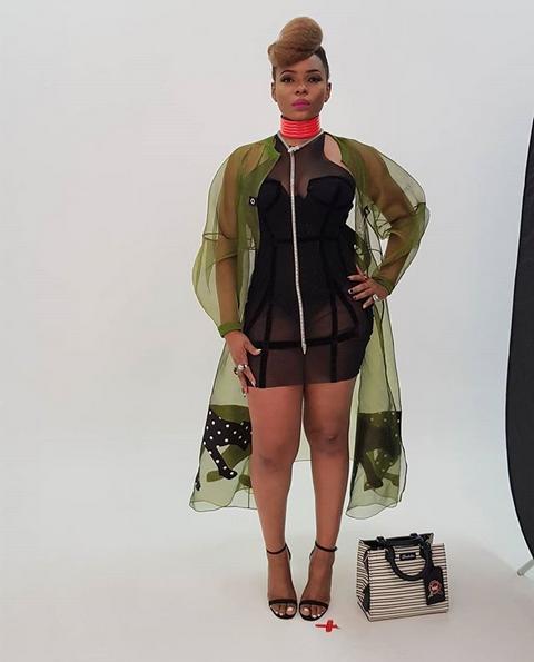 Yemi-Alade-Instagram-photos-bishopikediblog-1
