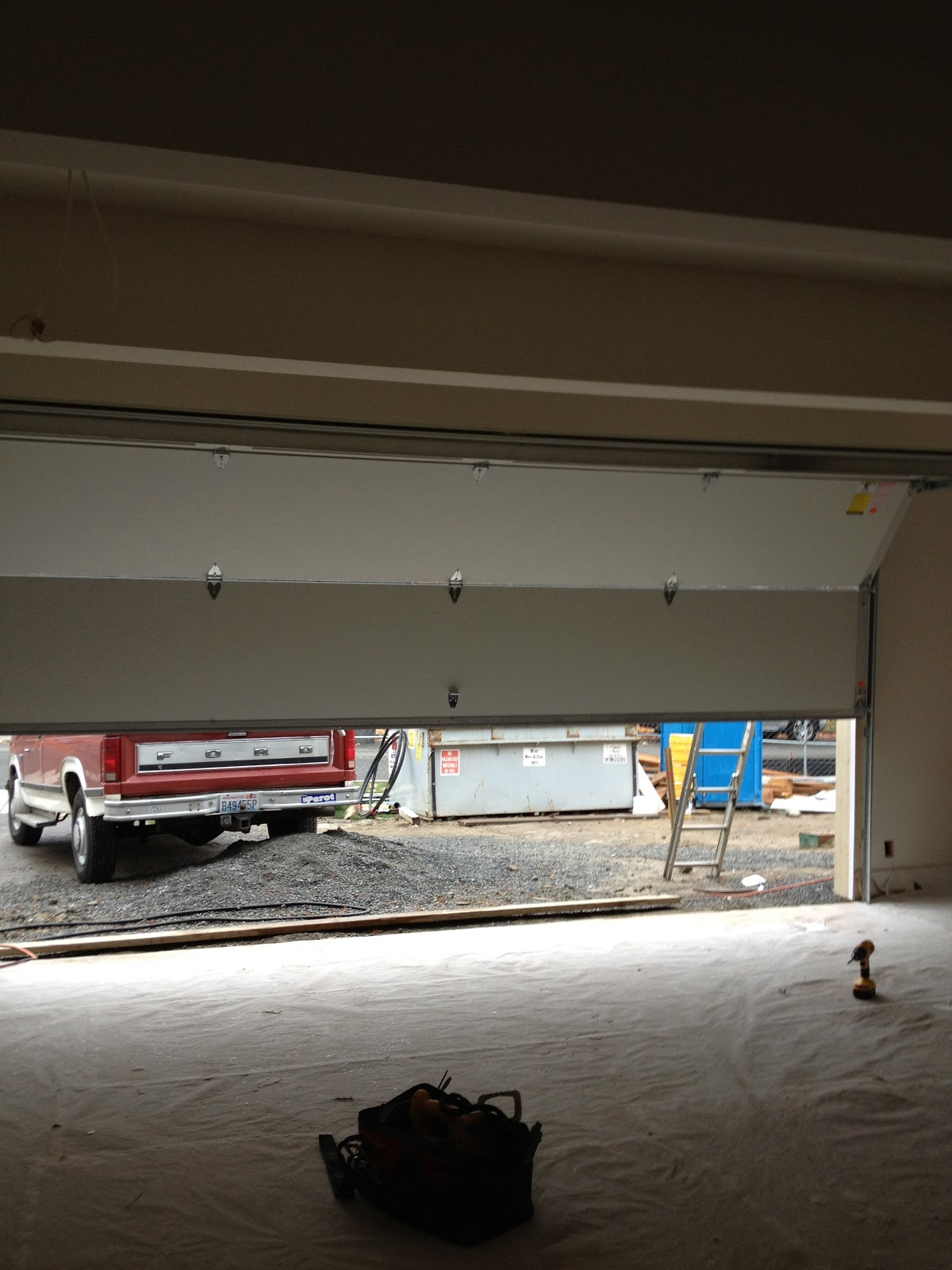 1600 #1477B7 Garage Door Installation Tax Credit Garage Door Installation save image Garage Doors Installers 37771200
