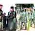 The return of Boko Haram: Like Chibok, like Dapchi -The complicity of all
