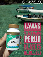 Herb-lax; cuci usus shaklee; set sembelit shaklee; shaklee sandakan; agent shaklee malaysia; agent shaklee tawau; agent shaklee johor; herba kempiskan perut