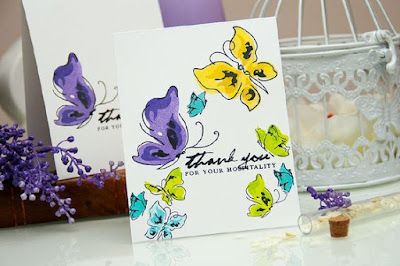 https://altenew.com/collections/stamps/products/painted-butterflies