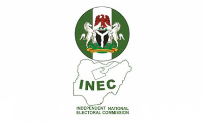 Breaking: see how Escorts, drivers, vehicles conveying INEC electoral materials got attacked in Benue