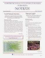 http://centroscuola.ca/notizie/Aprile2014.pdf