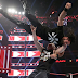 Cobertura: WWE RAW 28/01/19 - The Beast vs. The Architet are set for Wrestlemania