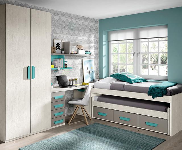 dormitorios-juvenilles-valencia-69fk120