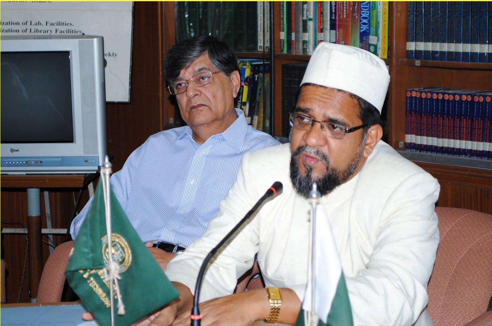 Jumbo Infomedia Blog: July 2012