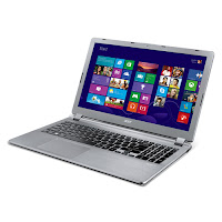 Acer V5-573PG-74504G1taii Drivers Download