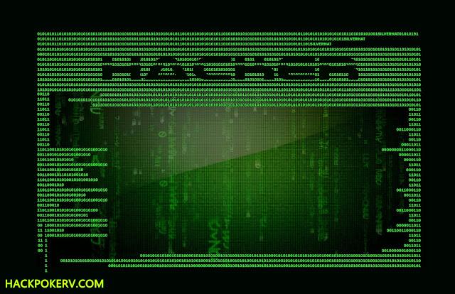 Hack BandarQ Online Terpecaya Tahun 2019 Dengan Menggunakan Akun Pro Registrasikan Akunnya Sekarang Juga !