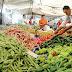 Sebze-meyve alırken bu fiyatlara dikkat!