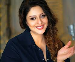 Nagma, Biography, Profile, Age, Biodata, Family, Husband, Son, Daughter, Father, Mother, Children, Marriage Photos.