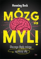 http://wydawnictwofeeria.pl/pl/ksiazka/mozg-sie-myli