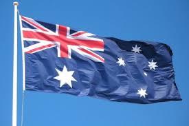 الشرطة الاسترالية تقوم بإنقاذ رهينة تم احتجازها فى مبنى