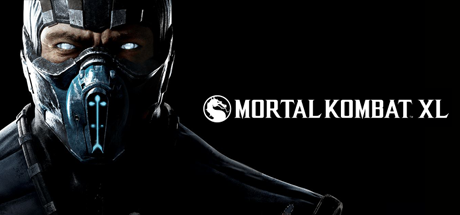 bajar gratis mortal kombat xl para pc full en español por mega sin torrent
