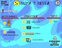http://ntic.educacion.es/w3//recursos/primaria/matematicas/decimales/menuu5.html