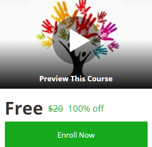udemy-coupon-codes-100-off-free-online-courses-promo-code-discounts-2017-logo-designing-side-business