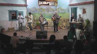 Teresópolis 125 anos: 'Cultura de Raiz' e 'Música na Matriz' abrem as comemorações