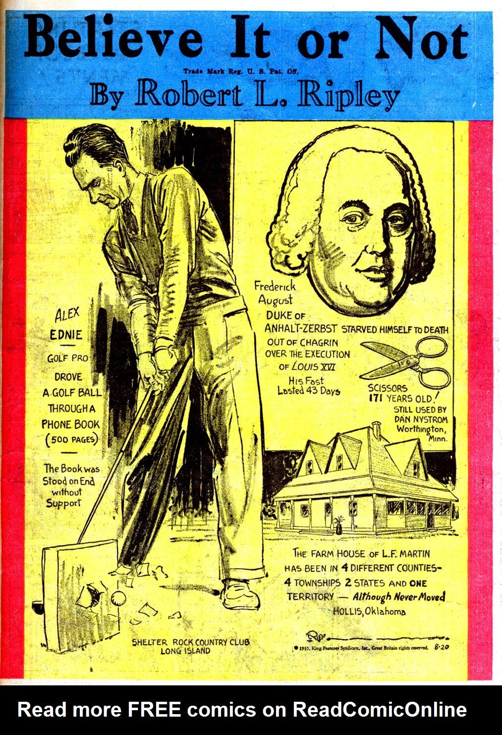 Read online All-American Comics (1939) comic -  Issue #6 - 17