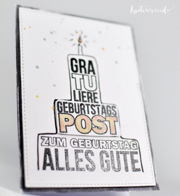 http://kartenwind.blogspot.com/2016/03/freestyle-gestempelte-geburtstagstorte.html