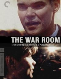The War Room | Bmovies