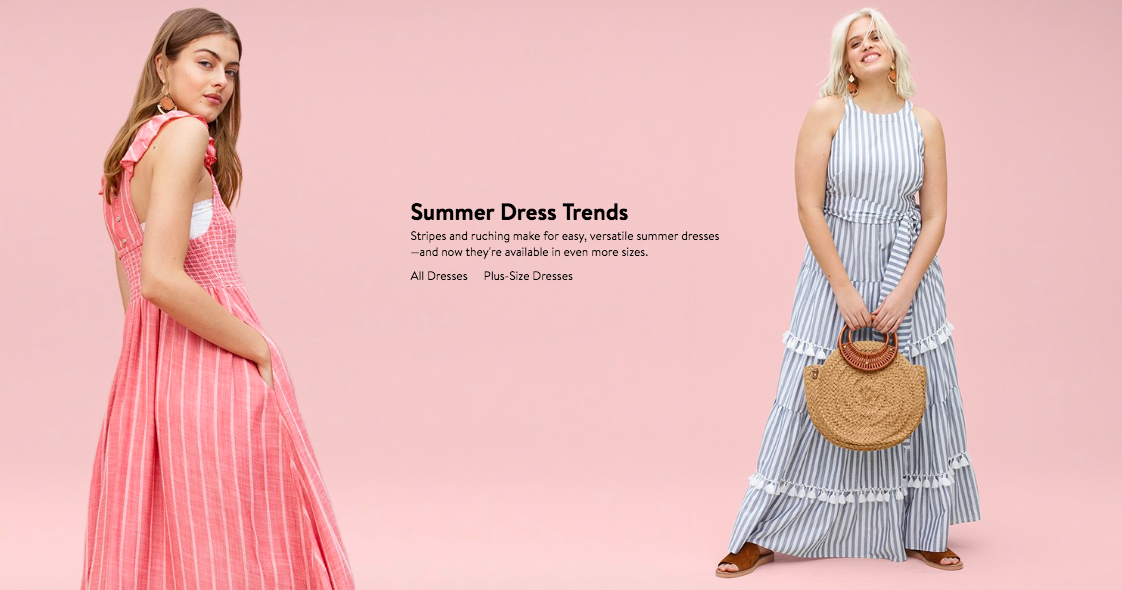 sustainable and ethical brands at nordstrom and sale information stylewise-blog.com