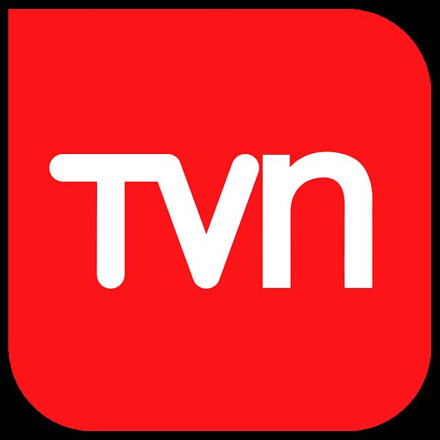 Al mal tiempo, buena cara: TVN prepara nuevo programa de humor