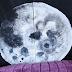 DIY Décoration Lune