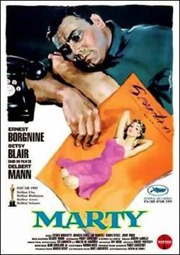 Marty en Español Latino