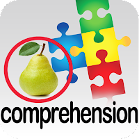 Autism iHelp - comprehension app
