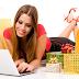 Tạo Feedback ảo công cụ phù hợp cho các shop online